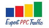 Expert PPC Traffic